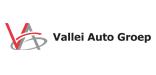 Logo_Vallei_Auto_Groep